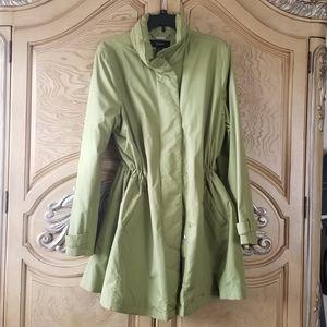Alfani Spring coat